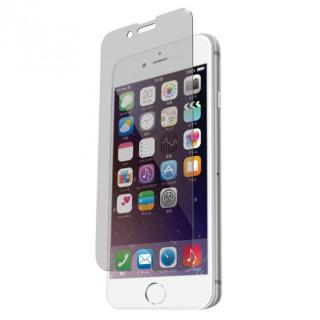 【iPhone6sフィルム】ガラスコード液晶保護フィルム ブルーライトカット iPhone 6s