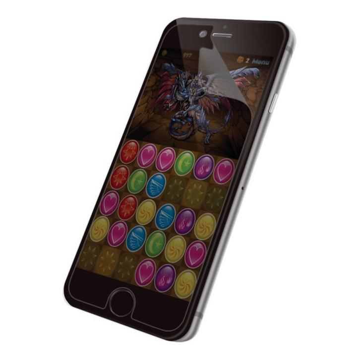 iPhone6s フィルム 液晶保護フィルム ゲーム用/覗き見防止 iPhone 6s_0