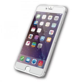 液晶保護フィルム ぱちぴた 光沢 iPhone 6s Plus