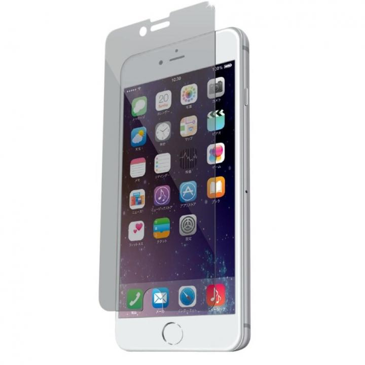 iPhone6s Plus フィルム 液晶保護強化ガラス ブルーライトカット iPhone 6s Plus_0