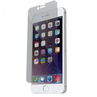 液晶保護強化ガラス ブルーライトカット iPhone 6s Plus