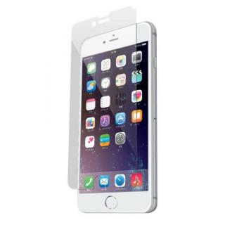 [0.15mm]液晶保護強化ガラス リアルガラス iPhone 6s Plus