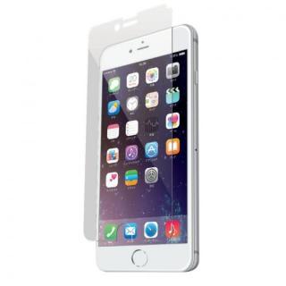 液晶保護強化ガラス ゴリラガラス iPhone 6s Plus