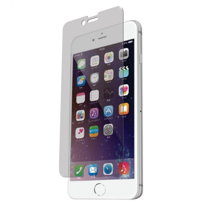 iPhone6s Plus フィルム ガラスコード液晶保護フィルム ブルーライトカット iPhone 6s Plus_0