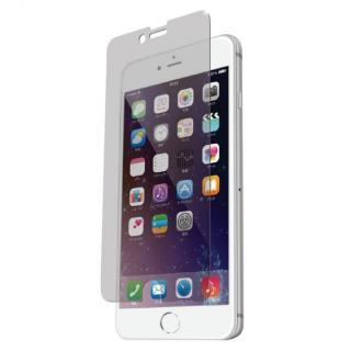 ガラスコード液晶保護フィルム ブルーライトカット iPhone 6s Plus