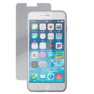 【iPhone6s Plusフィルム】液晶保護フィルム 衝撃吸収 iPhone 6s Plus