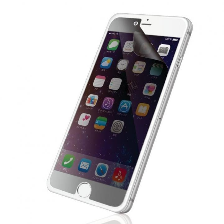 iPhone6s Plus フィルム 液晶保護フィルム 覗き見防止 iPhone 6s Plus_0