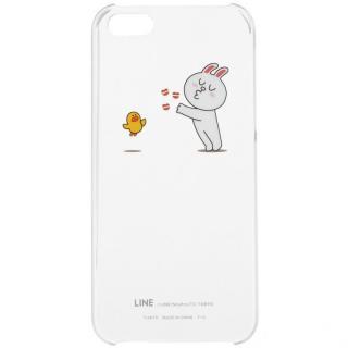 LINE CHARACTER/スマホケース/LSC-07 iPhone5