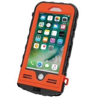 【iPhone8/7ケース】SnowLizard SLXtreme 7 オレンジ iPhone 8/7_1