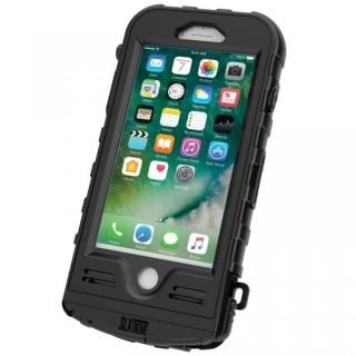 【iPhone7ケース】SnowLizard SLXtreme 7  ブラック iPhone 7_1