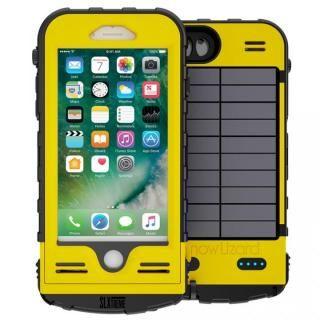 【iPhone7 ケース】SnowLizard SLXtreme 7  イエロー iPhone 8/7