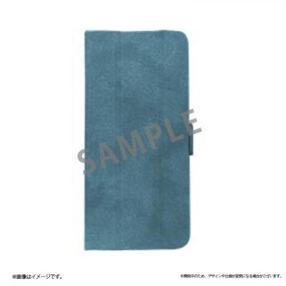 極薄軽量ケース AIR LIGHT ブルー iPhone 6s/6
