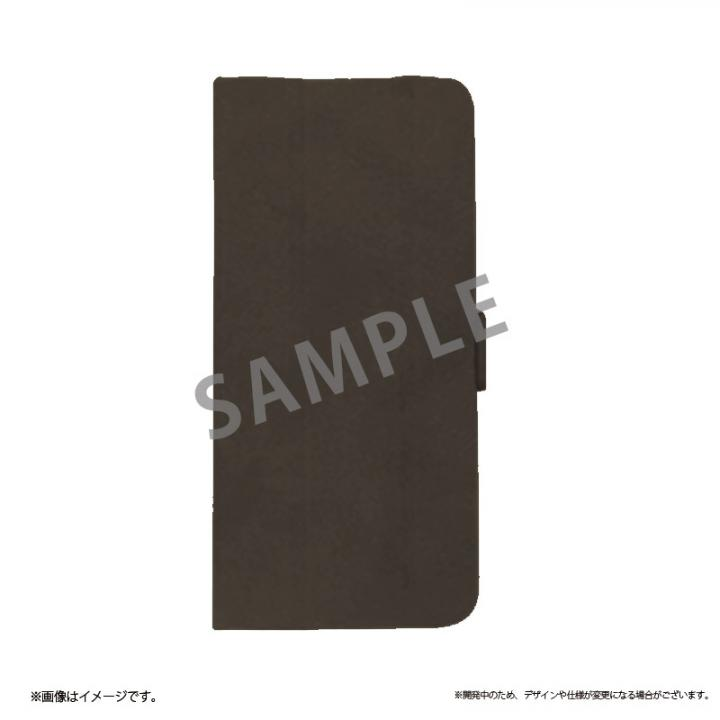 【iPhone6sケース】極薄軽量ケース AIR LIGHT ブラック iPhone 6s/6_0