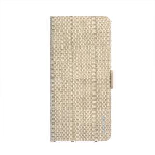 極薄軽量ケース AIR LIGHT ナチュラルベージュ iPhone 6s/6