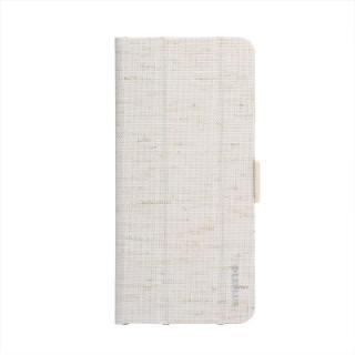 極薄軽量ケース AIR LIGHT ナチュラルホワイト iPhone 6s/6