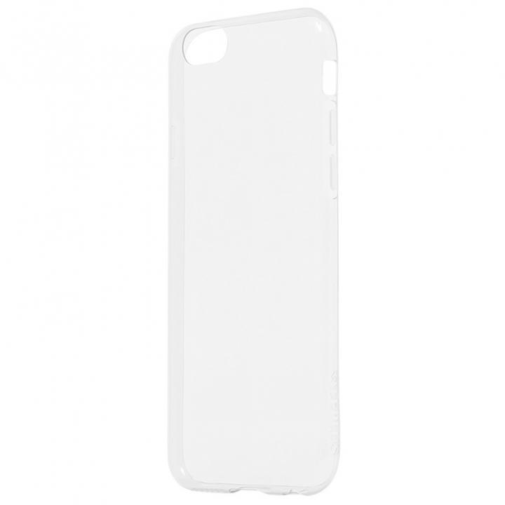 【iPhone6s Plusケース】ZERO TPU 極薄0.6mm TPUケース クリア iPhone 6s Plus/6 Plus_0