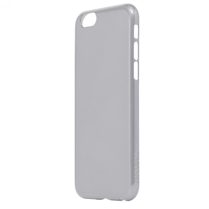 iPhone6s Plus ケース MASTER ハードケース シルバー iPhone 6s Plus/6 Plus_0