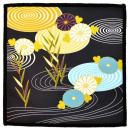 Cleaner cloth WAMON 菊水