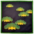 Cleaner cloth WAMON 松