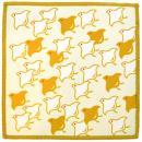 Cleaner cloth WAMON 千鳥