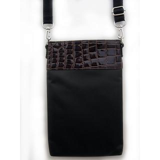 2Way Bag ブラック iPad mini