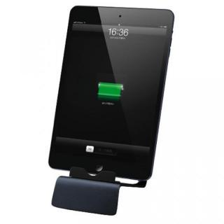 Simple Stand  iPad ブラック
