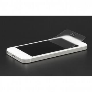 パワーサポート アンチグレアフィルム for iPhone 5s/5c/5 2枚セット