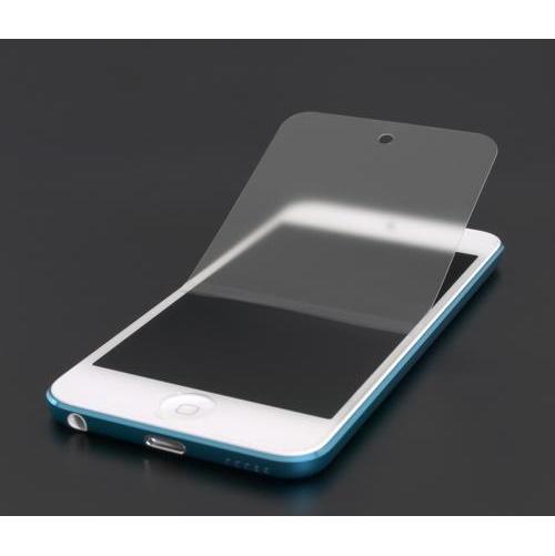 アンチグレアフィルムセット  iPod touch 5th_0
