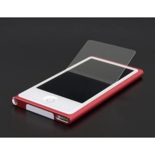 AFPクリスタルフィルムセット  iPod nano 7th