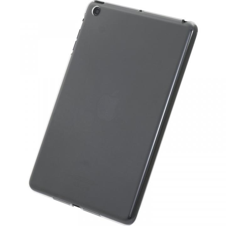 エアージャケットセット  iPad mini/2/3(クリア/ノーマルタイプ)