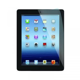 iPad 4G/3G 保護フィルム・強化ガラス