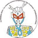 PopSockets Grip ポップソケッツ・グリップ Japanese Classics ウルトラマンゼロ