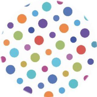 PopSockets Grip Bubble