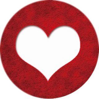 PopSockets Grip One Love【9月下旬】