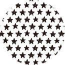 PopSockets Grip Black Star