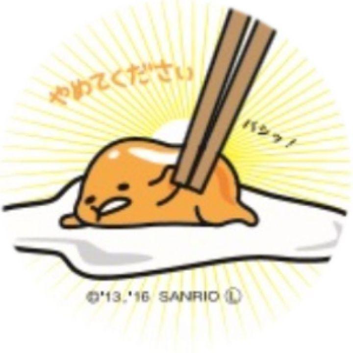 PopSockets Grip ポップソケッツ・グリップ サンリオ ぐでたま7_0