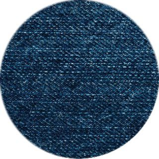 PopSockets Grip Indigo Blue