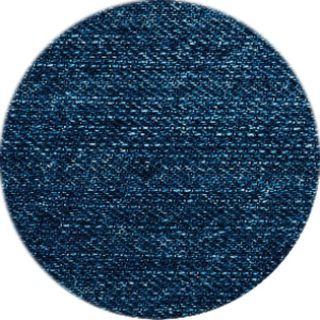 PopSockets Grip Indigo Blue【9月下旬】