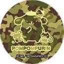 PopSockets Grip サンリオ ポムポムプリン2