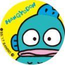 PopSockets Grip サンリオ ハンギョドン3