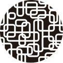 PopSockets Grip Geometric Pattern