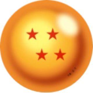 PopSockets Grip ドラゴンボール 2【9月下旬】