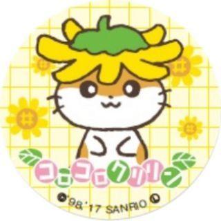 PopSockets Grip サンリオ コロコロクリリン2【9月下旬】