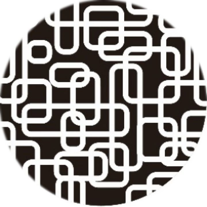 PopSockets Grip Geometric Pattern_0