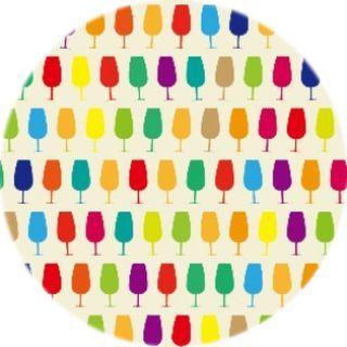 PopSockets Grip Glass【9月下旬】