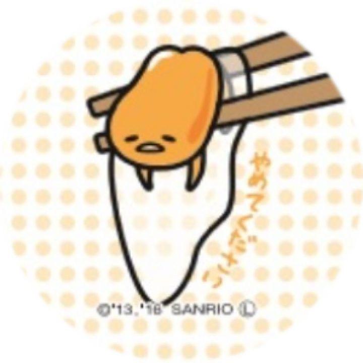 PopSockets Grip ポップソケッツ・グリップ サンリオ ぐでたま3_0