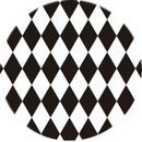 PopSockets Grip Argyle