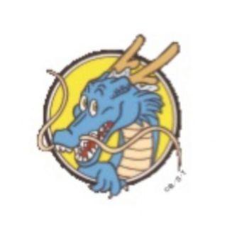 PopSockets Grip ドラゴンボール 4【9月下旬】