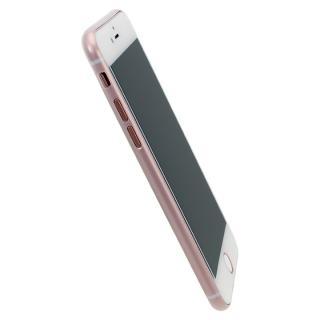 【iPhone7ケース】AppBankのうすいケース 0.45mm マットクリア for iPhone 7_1