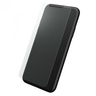 GRAMAS 0.33mm 強化ガラス iPhone X